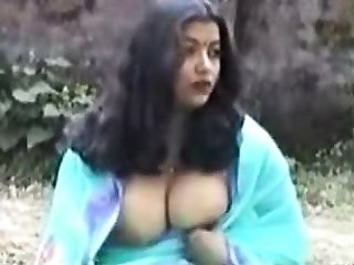 Desi- wife homemade movie that is classic